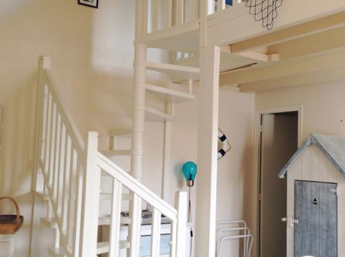 Hulbert-Paradice-3-Dinard-Escalier