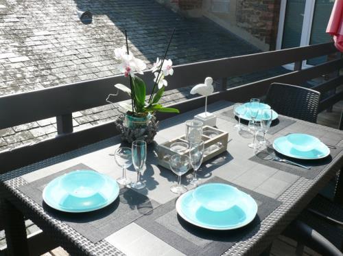 Hulbert-Paradice-3-Dinard-Terrasse