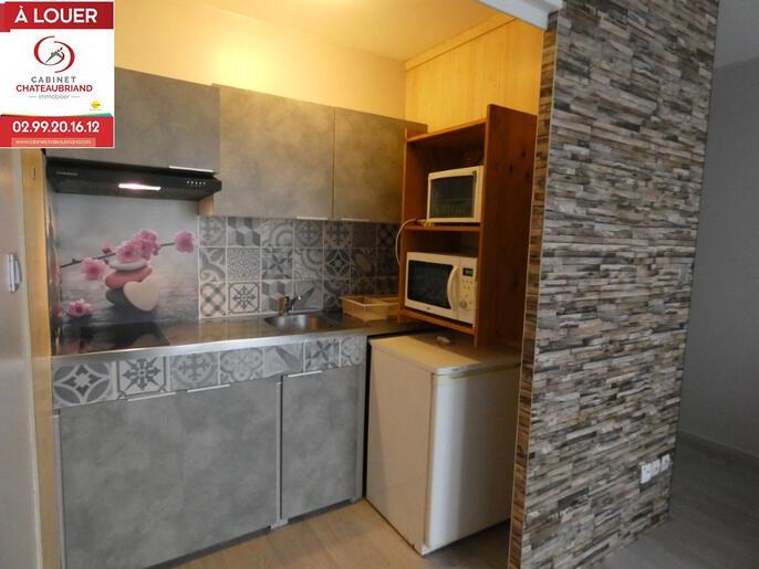 appartement-a-louer-dinard-11592669_1_1545070804_9611a3de14ab7e7a6b10d0edd19ca9b8_crop_686-515_