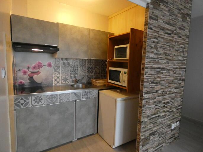 appartement-a-louer-dinard-11592669_2_1560533704_d469cf21048cb8e0c7a1c4775cd320b8_crop_686-515_