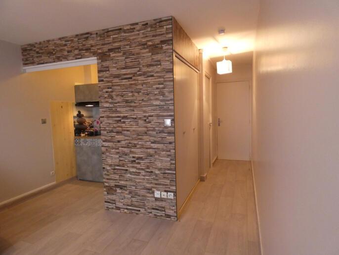 appartement-a-louer-dinard-11592669_3_1560533704_73a60d38f72f2066b27e84654d69c638_crop_686-515_