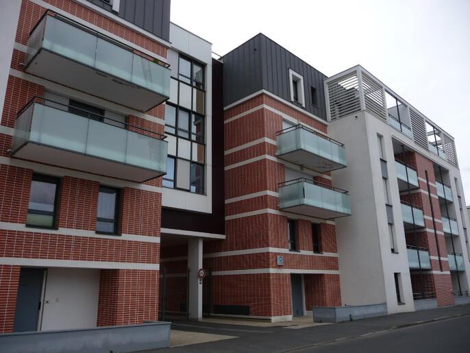 appartement-a-louer-dinard-13996279_1_1559916121_b75c227437ebeaf754b18f76df8a049d_crop_686-515_