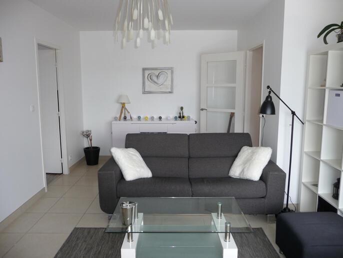 appartement-a-louer-dinard-13996279_2_1566314281_a92e15c1c9139368699fbdb8cdebe08c_crop_686-515_