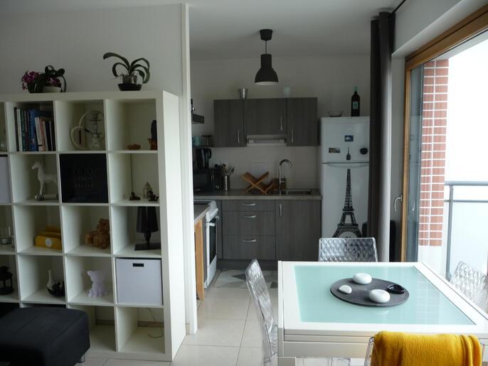 appartement-a-louer-dinard-13996279_3_1566314282_ff8b03562e1e1ae1d4a8910e48fd2d8d_crop_686-515_