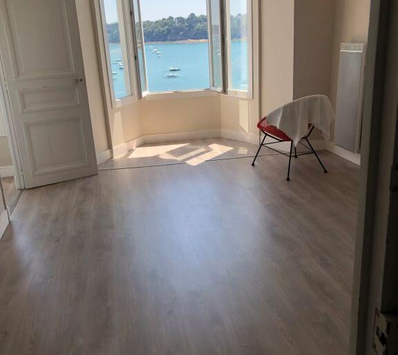 appartement-a-louer-dinard-14090487_1_1563028921_6f2874d9eccab02419f67ca7289d0238_crop_686-515_
