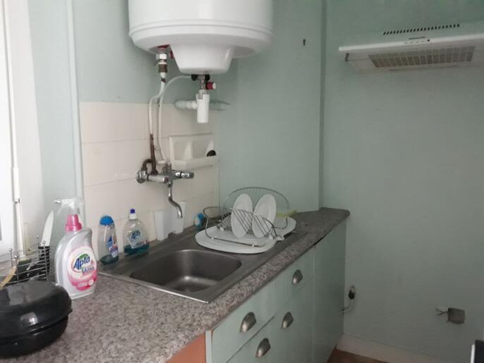 appartement-a-louer-dinard-14090487_6_1562943125_792bc36cb8d063be0decf3c4e319e749_crop_686-515_