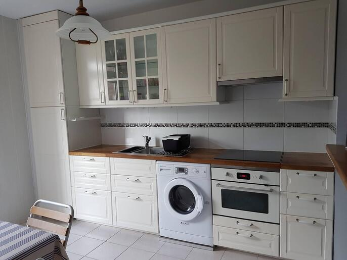 appartement-a-louer-dinard-centre-ville-14086824_1_crop_686-515_