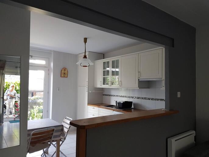 appartement-a-louer-dinard-centre-ville-14086824_2_crop_686-515_