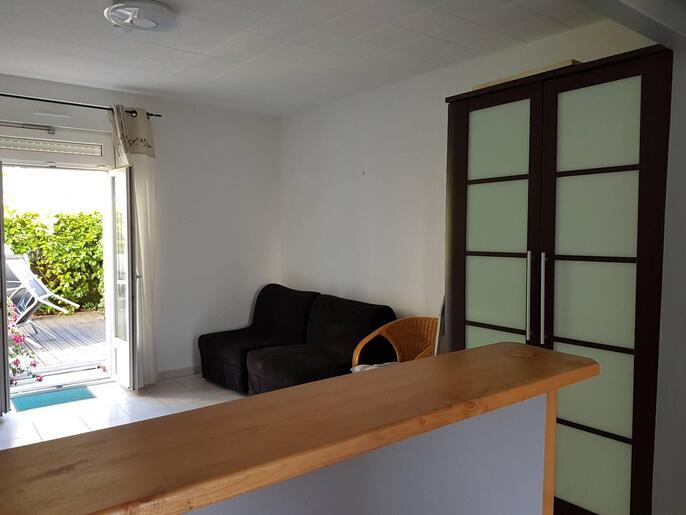 appartement-a-louer-dinard-centre-ville-14086824_3_crop_686-515_