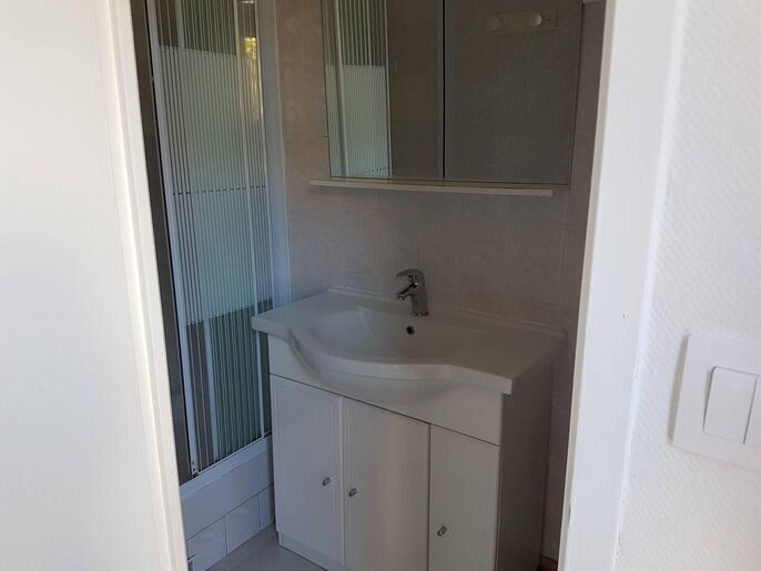 appartement-a-louer-dinard-centre-ville-14086824_4_crop_686-515_