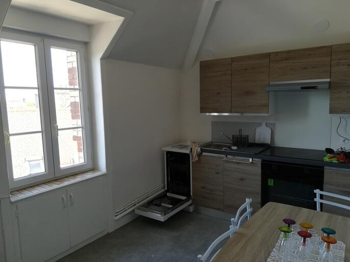 appartement-a-louer-dinard-gare-la-saudrais-la-vicomte-14143495_3_1564910091_91652bbdae4df1b2f2483fdad75712a7_crop_686-515_