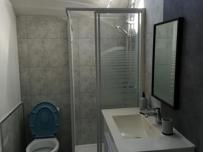 appartement-a-louer-dinard-gare-la-saudrais-la-vicomte-14143495_4_1564910111_0c60c0f63f2fd4be6b686328a4dd4477_crop_686-515_