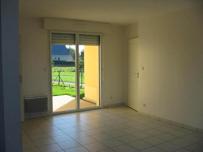 appartement-a-louer-dinard1