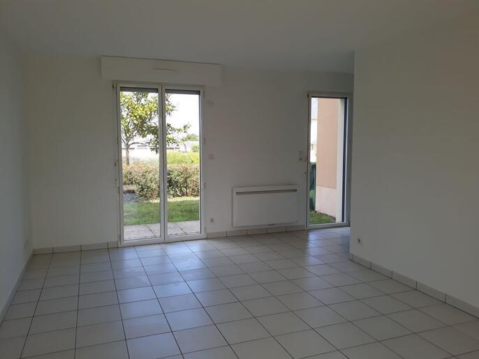 appartement-a-louer-dinard2