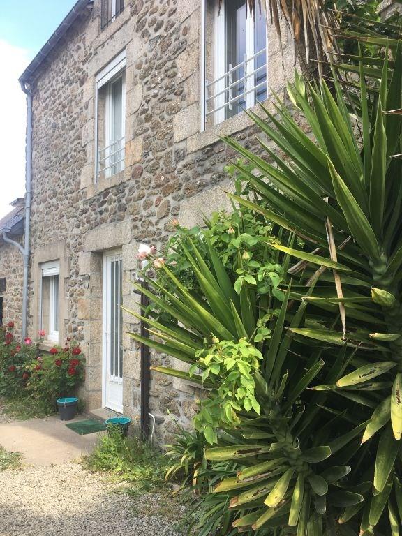 location-maison-villa-74m2-dinard-centre-ville5