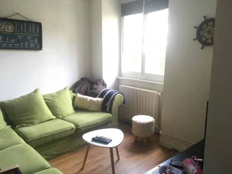 location-maison-villa-74m2-dinard-centre-ville6