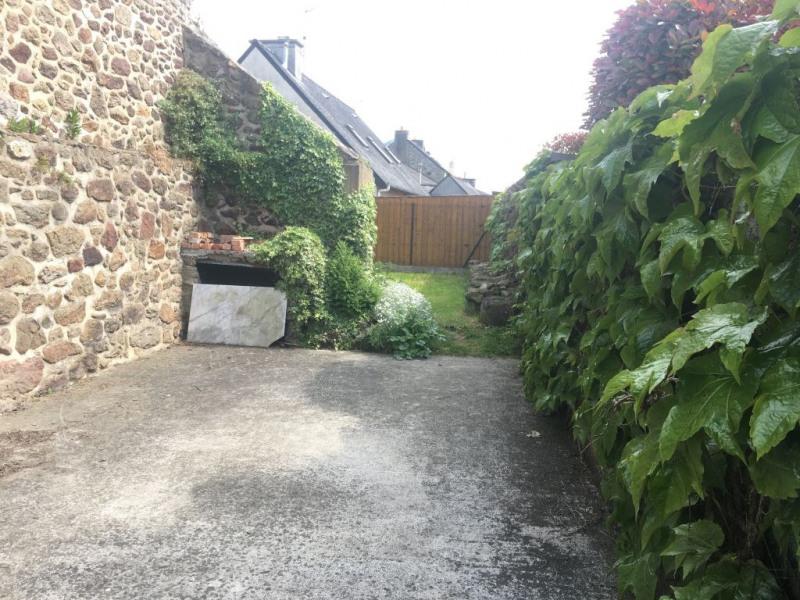 location-maison-villa-74m2-dinard-centre-ville7