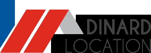 Location dinard