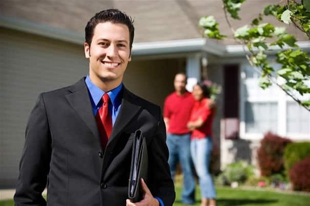 Devenir agent immobilier sans diplôme, c'est possible ?