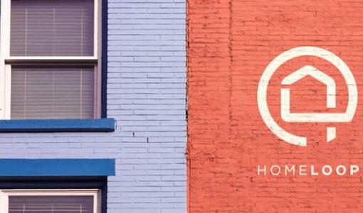 Homeloop : Changez de maison facilement