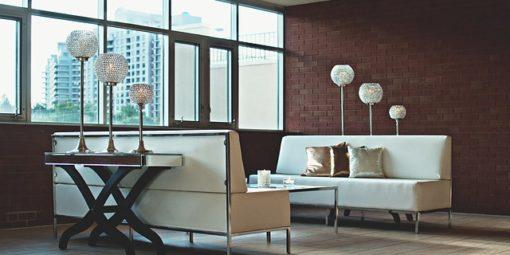 Location meublé : meublé ou non meublé ? Telle est la question. On vous explique ce qu'il faut savoir pour faire son choix