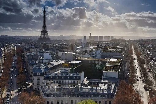 Investissement locatif Paris : où et pourquoi se lancer ?