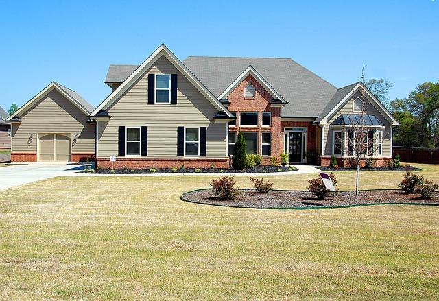 Vendre un terrain à un promoteur : 5 conseils pour vendre son terrain à un promoteur immobilier