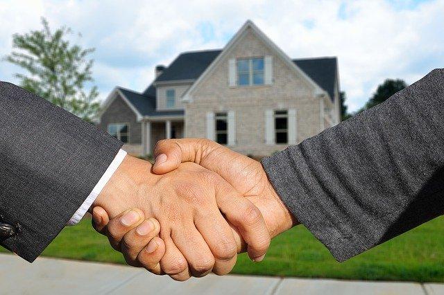 Achat terrain : vous cherchez à acheter un terrain ? Voici 10 astuces pour trouver ce qu'il vous faut