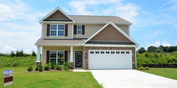 Pourquoi investir dans un projet immobilier neuf ?
