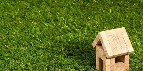 Pige immobilière, quels sont les avantages de cet outil de travail ?