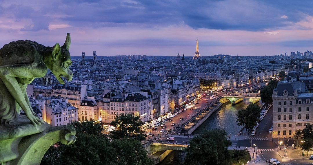Investir en France : Tout ce qu'il faut savoir