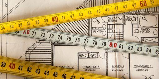Renovation appartement : Ce qu'il faut savoir avant de se lancer