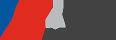 Location Dinard - Votre Portail Immobilier