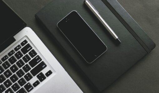 Digital workplace : Pourquoi l'immobilier doit se mettre au numérique