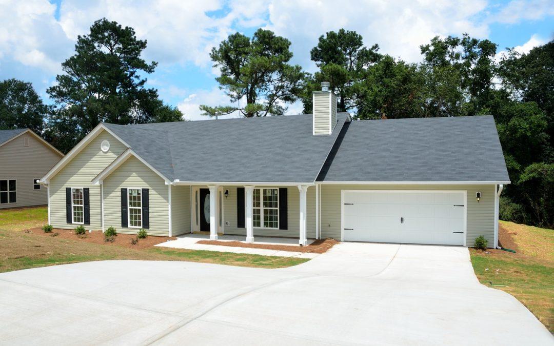 Epargne fonciere : Comptes épargne ou investissements immobiliers ?