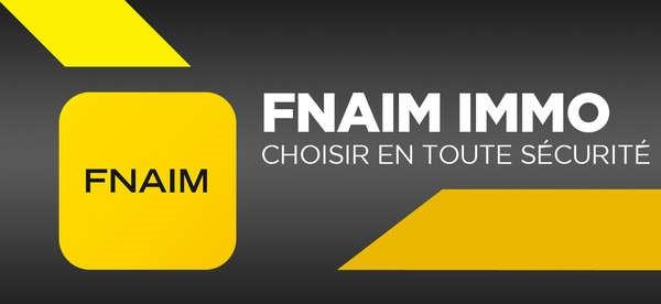 Réussir dans le secteur de l'immobilier en France avec FNAIM