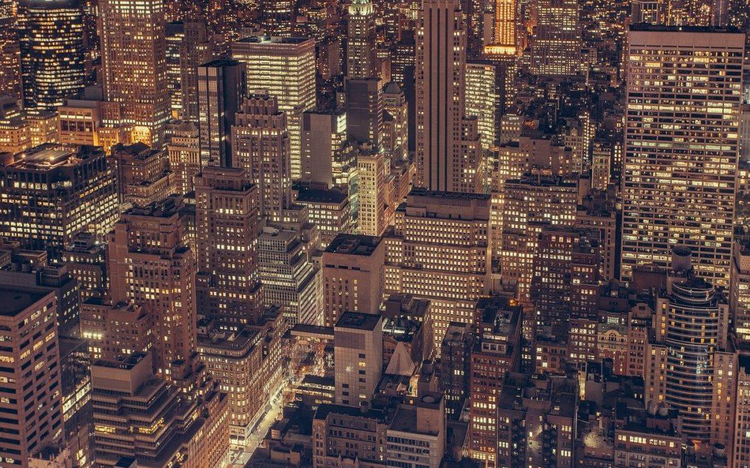 Plateau urbain : Comment définir les villes, les communes et les zones rurales ?
