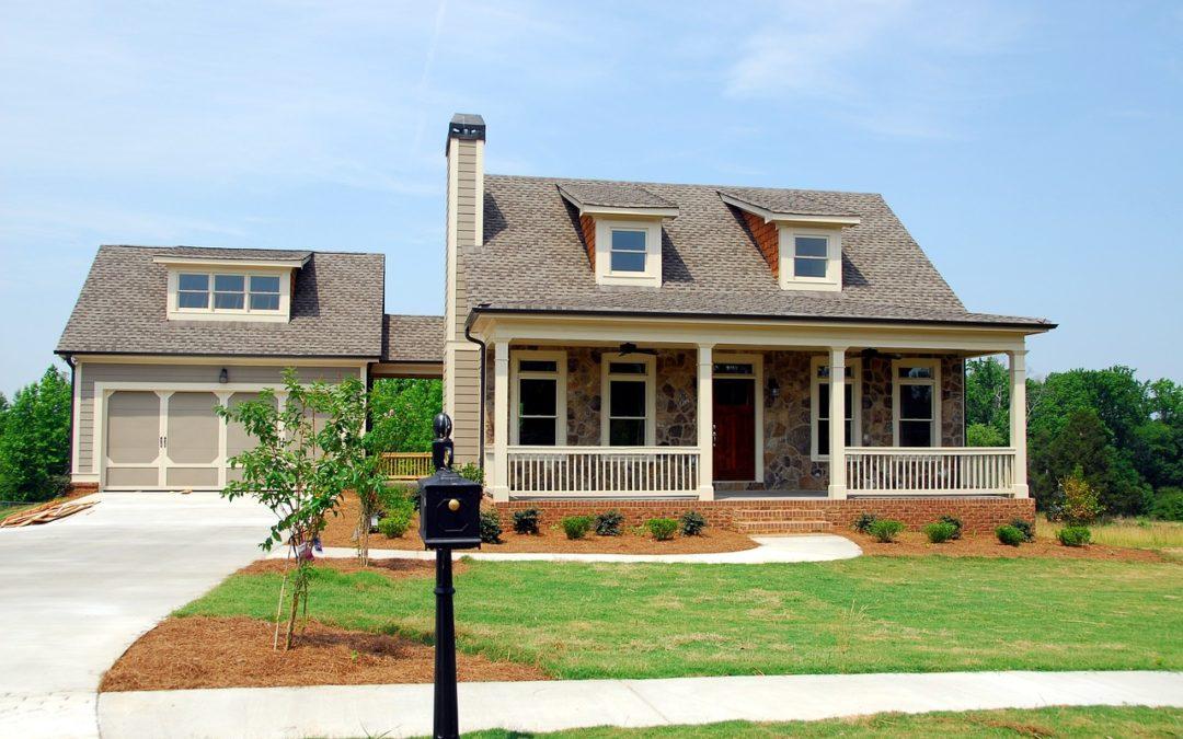 Promotion immobilière : Comprendre les risques et les étapes clés