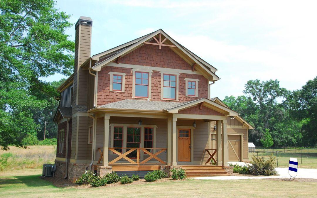 Property management : Avez-vous besoin d'une société de gestion immobilière ?