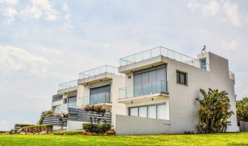Residences immobilier : Voici ce que propose le marché immobilier