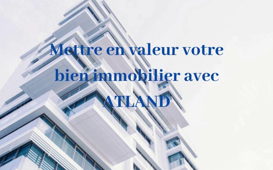 Valoriser vos biens immobiliers avec un expert chevronné