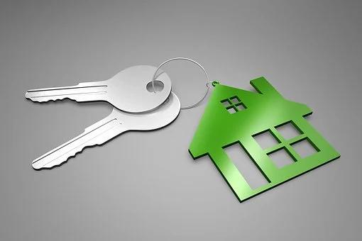 NEO de Novaxia Investissement : pour réussir un projet immobilier