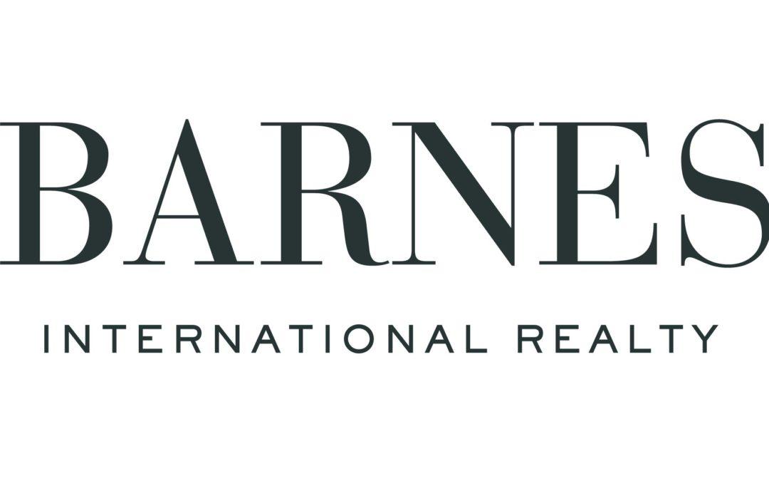 Confier votre projet immobilier à une société internationale