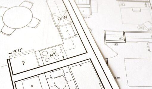 Builders and partners : Etablir des partenariats productifs avec les professionnels de l'immobilier