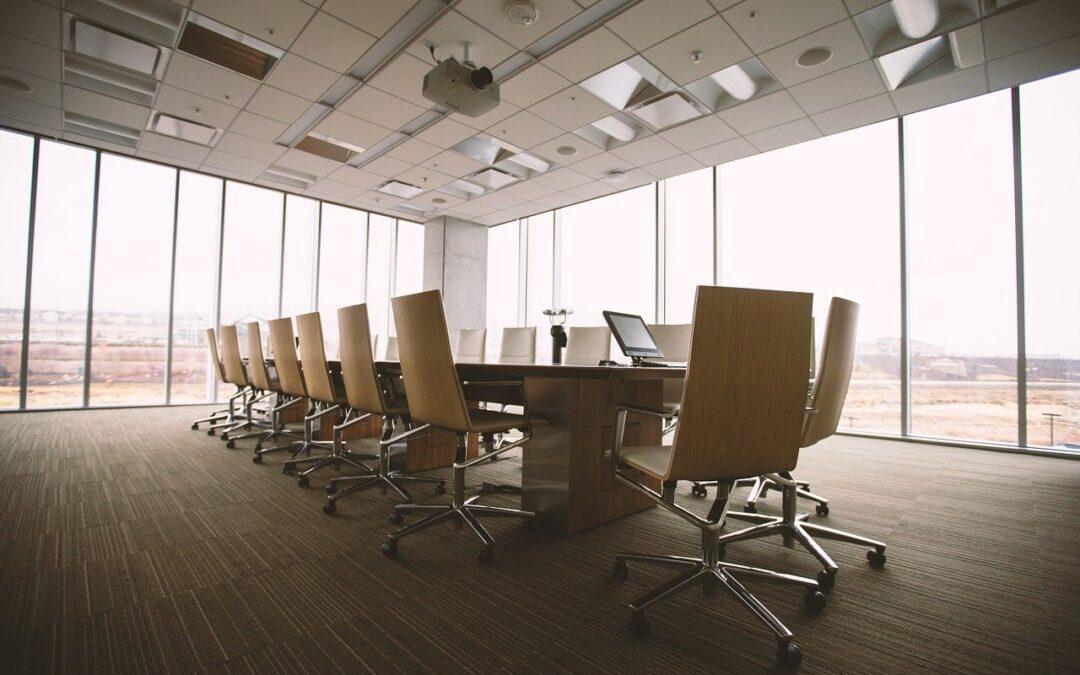 Chaise Knoll : Review de la Chaise de bureau Knoll ReGeneration