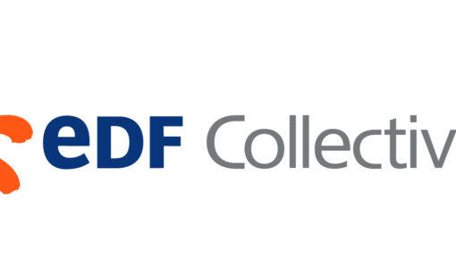 Ce qu'il faut savoir d'EDF collectivités