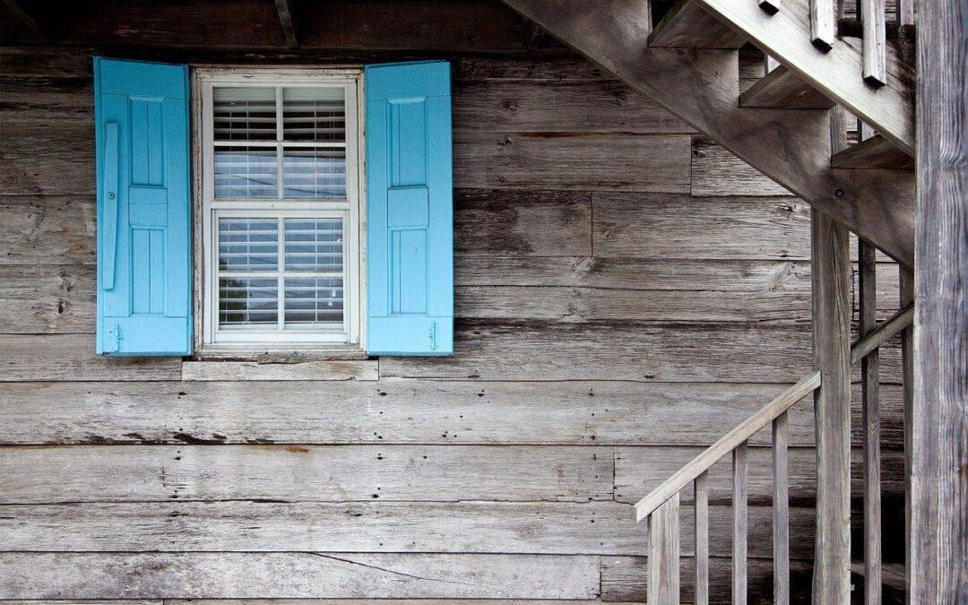 Maison préfabriquée bois : Est-ce sûr ? [Guide complet]