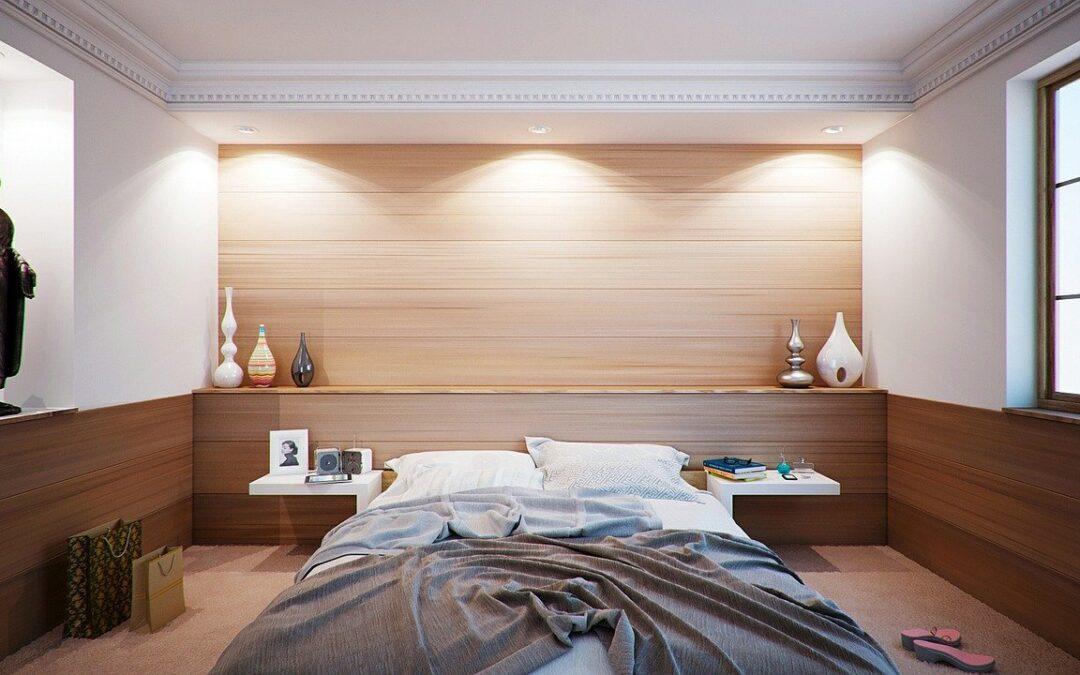 Renovation interieur : Combien de temps faut-il pour rénover chaque pièce de votre maison ?