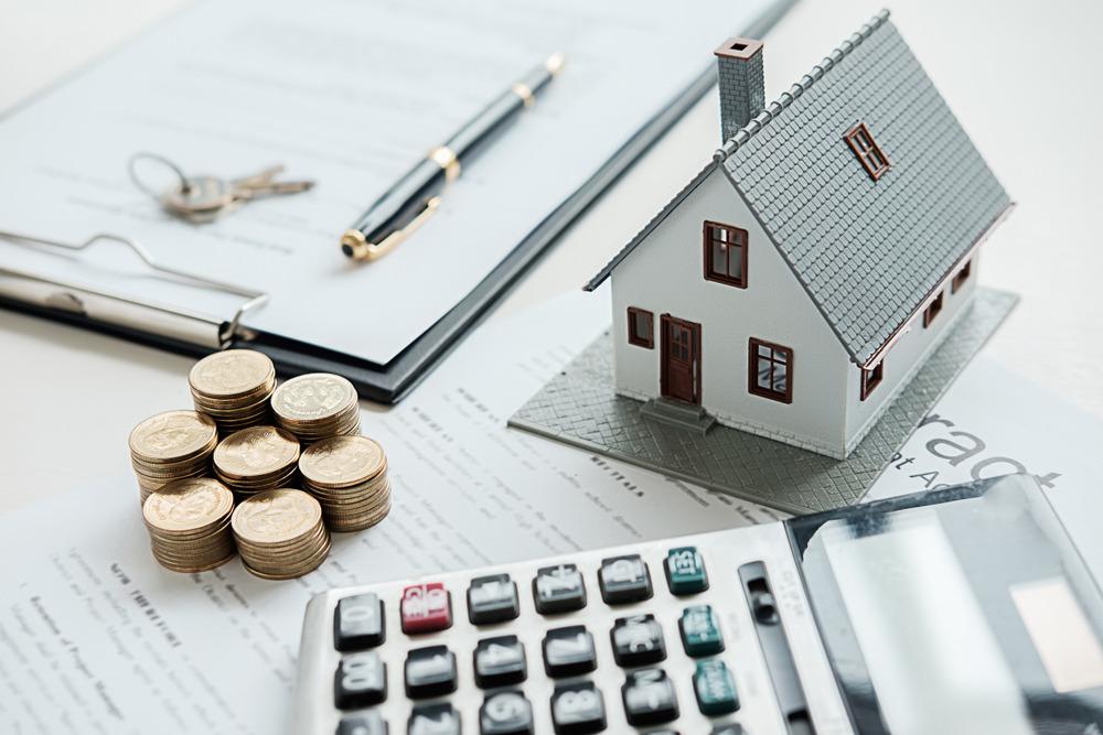 Crédit : comment s'y retrouver pour l'achat d'un bien immobilier ?