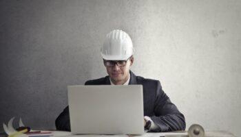 KROQI : Quand le numérique et le bâtiment s'associent